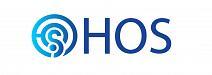 HOS | De Haagse opleidingsschool